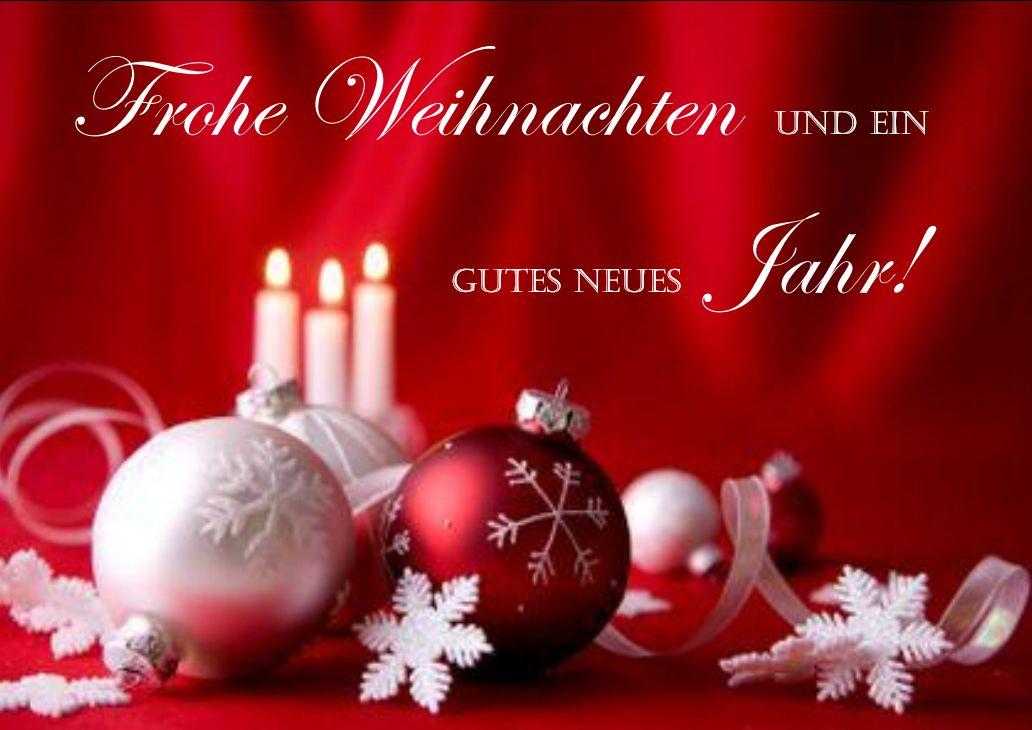 Frohe Weihnachten und ein gutes neues Jahr! | USV Oetz Vereinshomepage