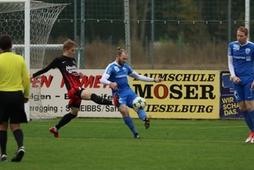 News Sc Waidhofen Ybbs Vereinshomepage