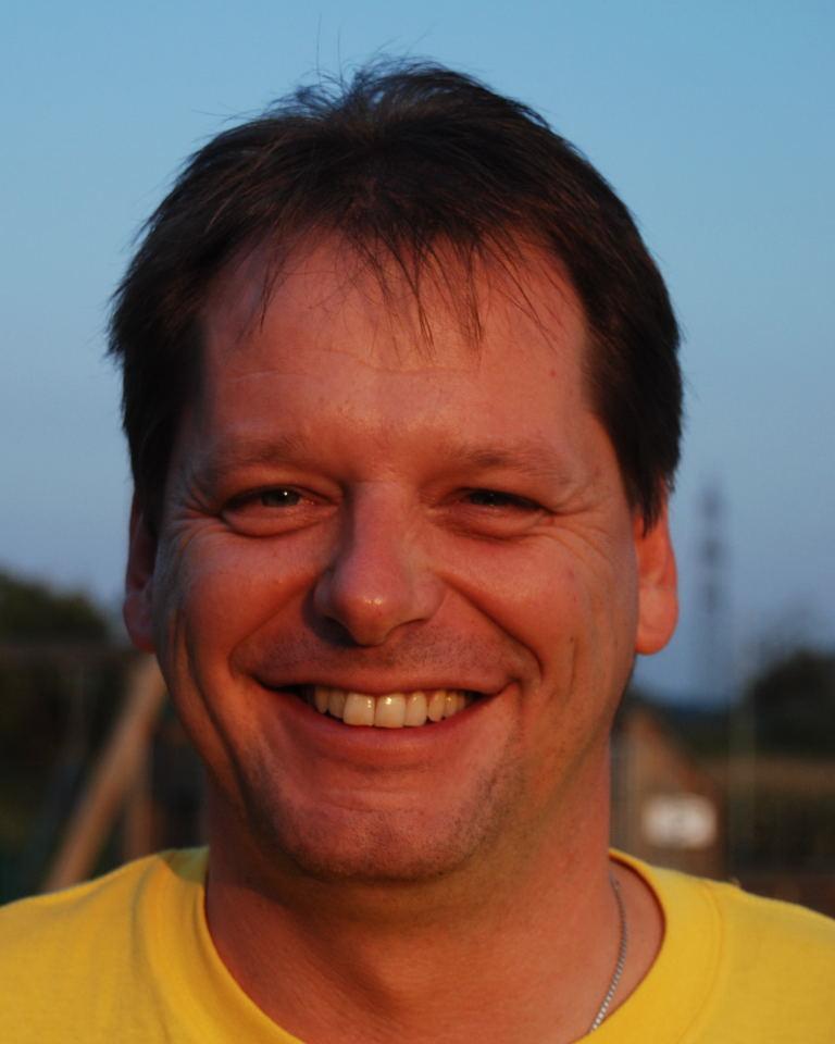 Robert Ostermann - 670725461856634215_596298238530347225-0-120-WhrbDtC