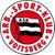 ASK Sparkasse Stadtwerke Voitsberg