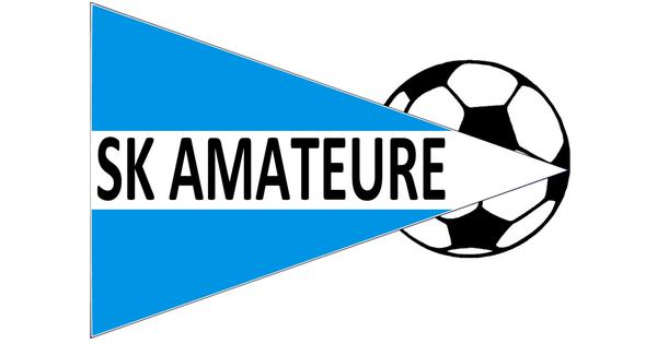 clip amateure